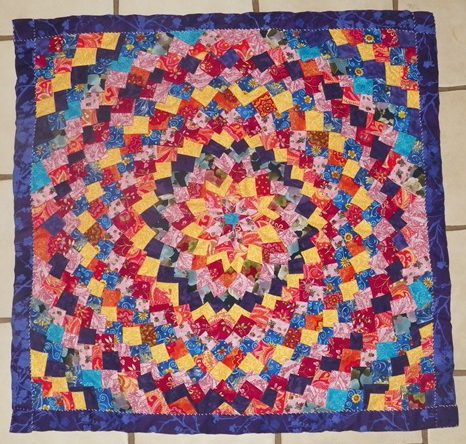 quilt-and-steer-head-0022