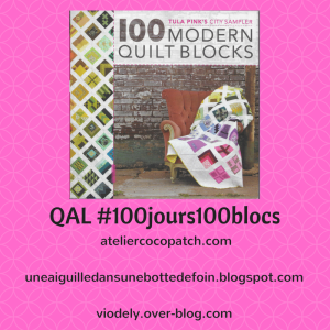 logo-100jours