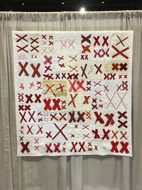 quiltcon70273