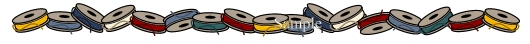 sewingsamples2lignecanettes-1