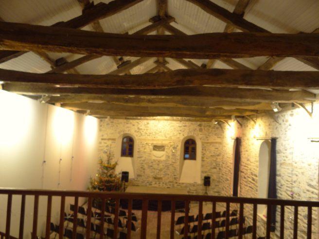 temple-interieur