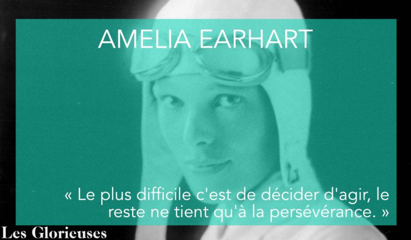 amelia-earhart-glorieuses-pantheon.png