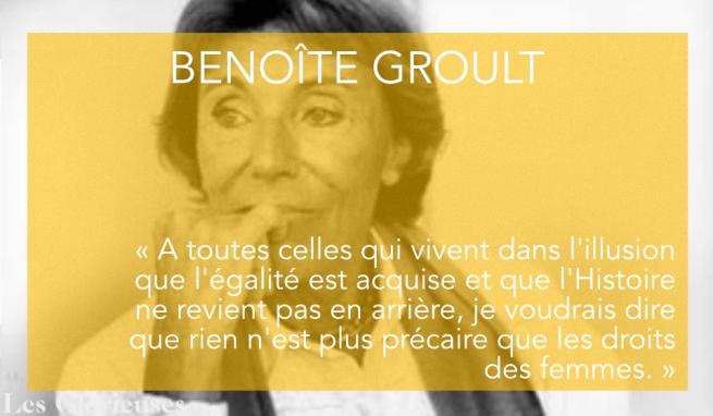 benoite-groult-glorieuses-pantheon.png