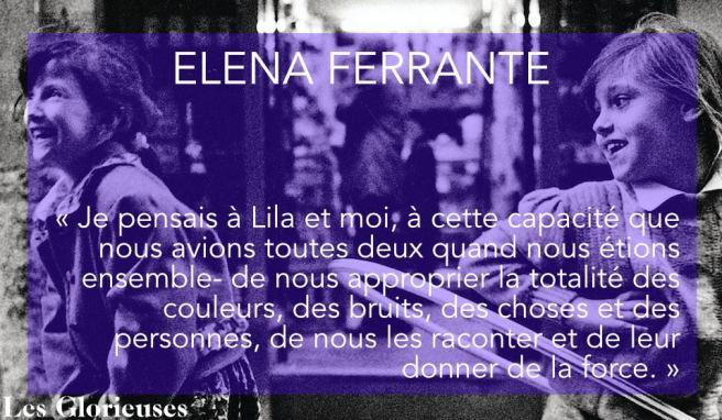 elena-ferrante-glorieuses-pantheon