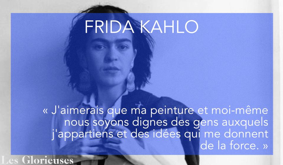 frida-kahlo-glorieuses-pantheon.png