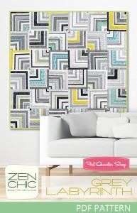 zc-greylabyrinth-pdf