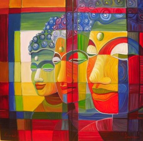 3 buddhas.jpg