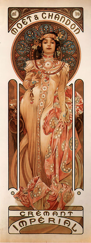 320px-Mucha-Moët_&_Chandon_Crémant_Impérial-1899.jpg