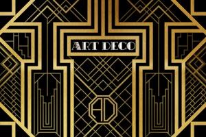 art-deco-1