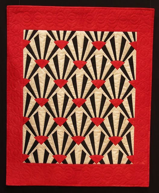 art deco quilt fan.jpg