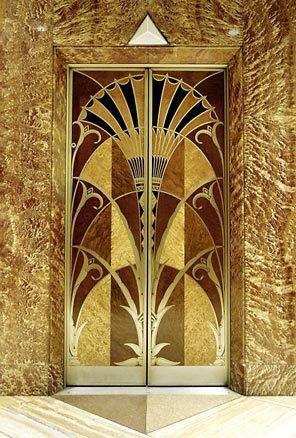 ascenseur chrysler.jpg