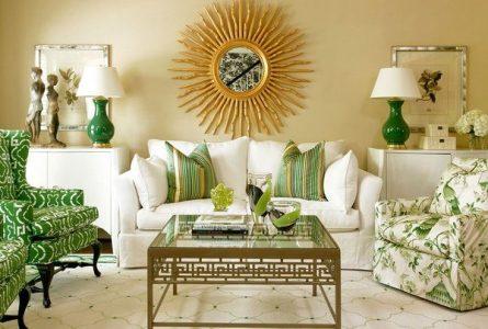 green-home-interior-decor-ideas-600x404
