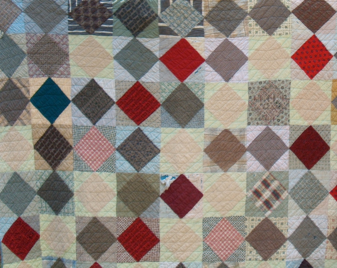 JHCQuilt1c copy