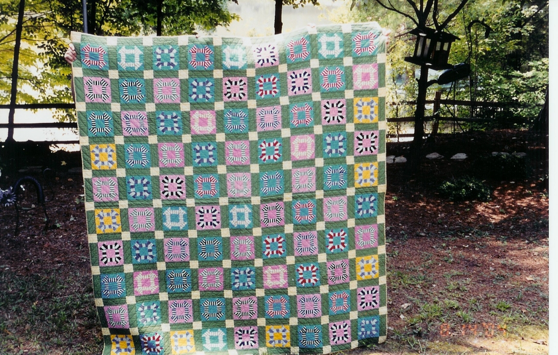UnidentifiedQuilt1b copy
