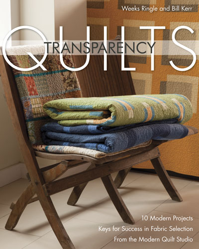 transparency-book-cover.jpg