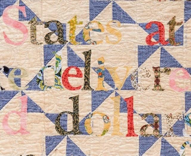 gina-adams-art-quilt.jpg
