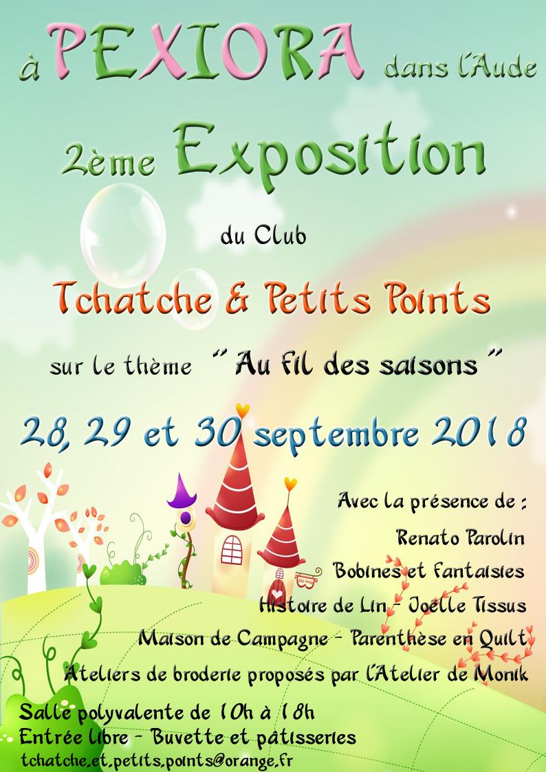 AFFICHE-Expo-septembre-2018