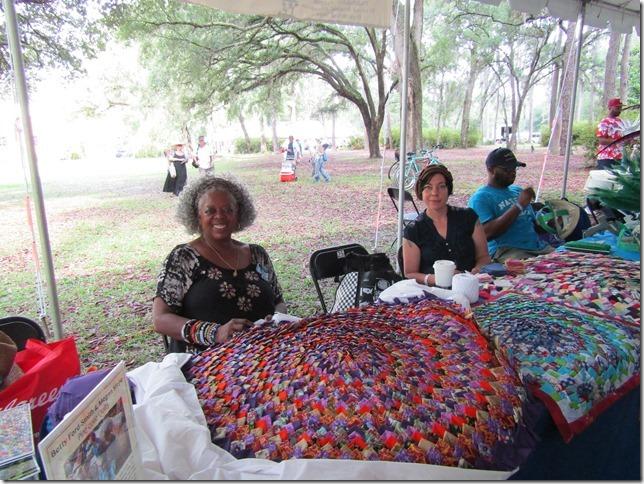 Florida Folk Festival 2018 093[2]
