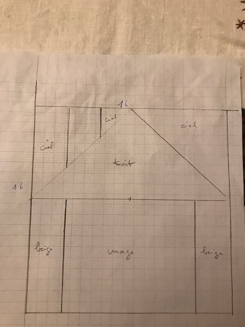 https://quilteuseforever.files.wordpress.com/2018/12/IMG_4970.jpg?w=1086
