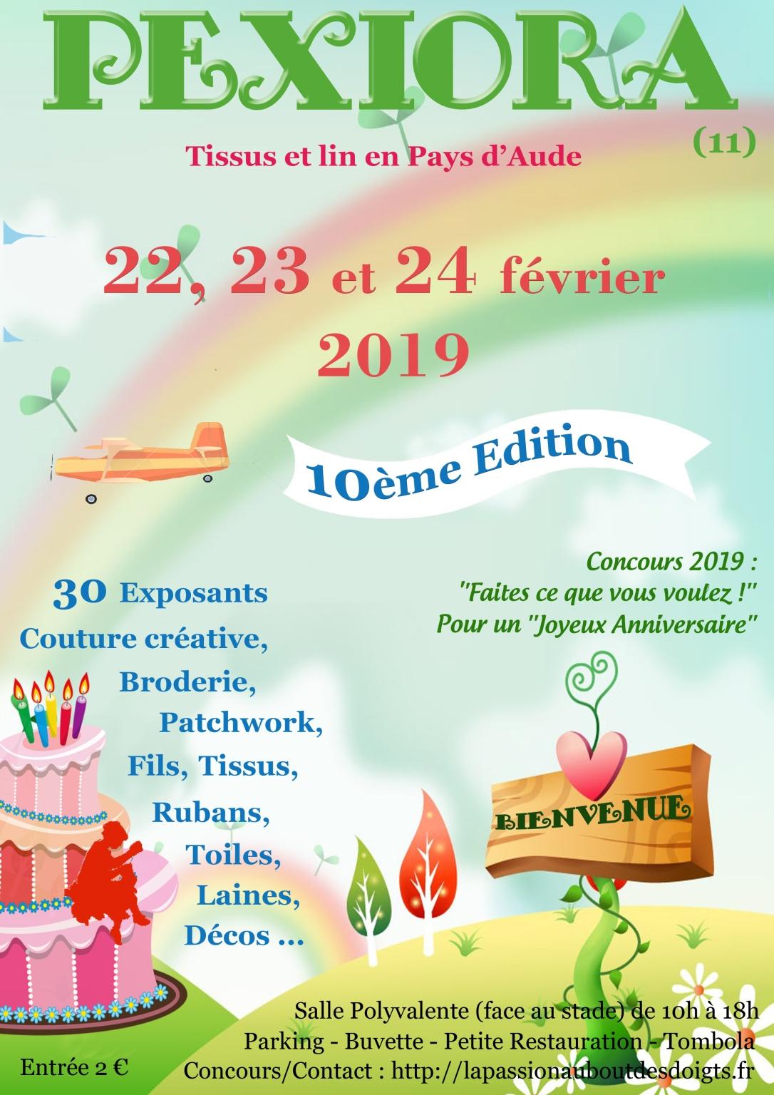 affiche-Pexiora-2019-25-v2.jpg