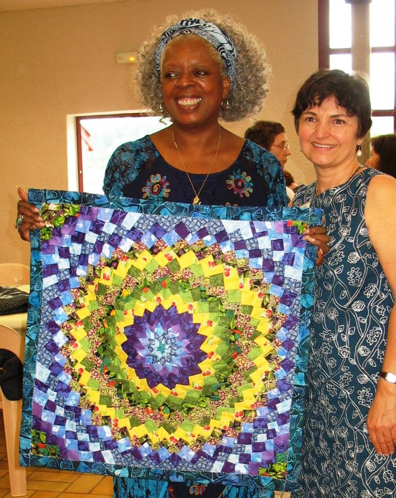 Betty-and-Quilt-for-Katell