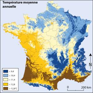 temperature_moyenne_annuelle