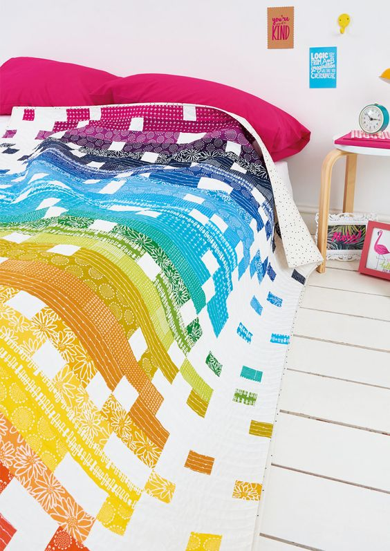 love patch and quilting mag 52