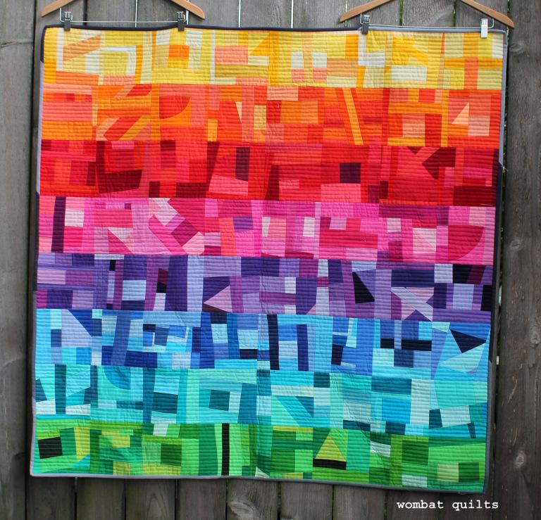 rainbow-improv-quilt