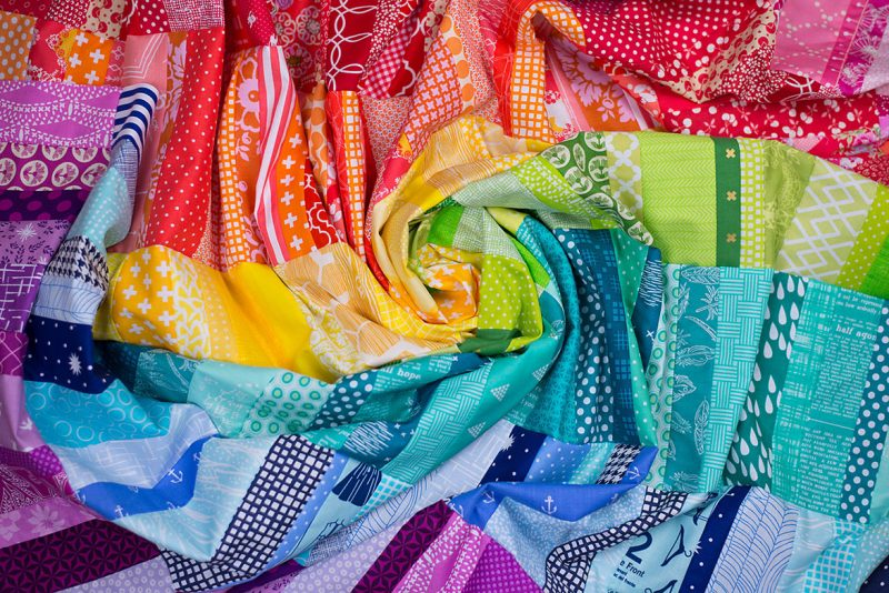 rainbowquilt13-800x534.jpg