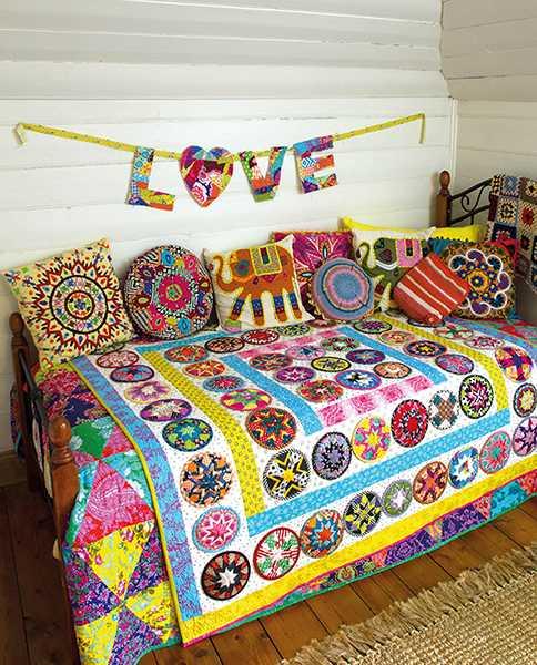 Whizz-bang-Rachaeldaisy-quilts-modern-livre-patchwork-moderne-candy-bon-bon-484x600