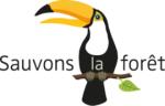 270px-Sauvon-la-foret-logo