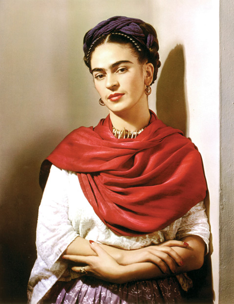 1939_Nickolas-Muray_Frida