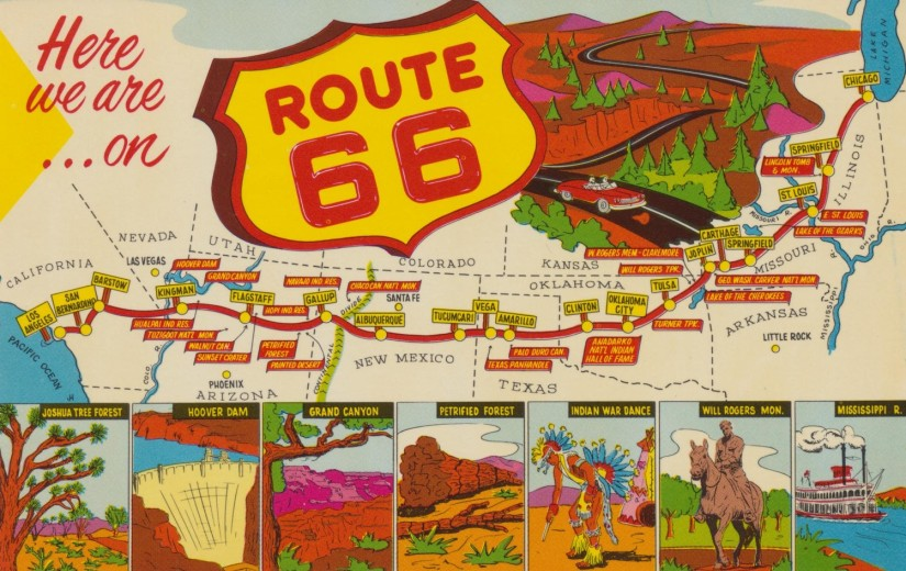 vintage-route-66-postcards-1.jpg